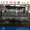 Full Automatic 20L Bottle Water Filling Processing Plant