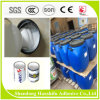 Water-Based Emulsion Aluminum Coating Glue