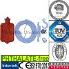 Hot Water Bottle, Douche, Medical Constipation Enemator Kit Enema