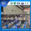 10kV/11kV Full Sealing Oil-Immersed CRGO Core Distribution Power Supply Transformer
