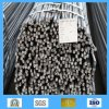 Cold Drawn China Professional Supplier Square Steel Pipe