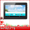 "7"" Cube U9GT4 Android Tablet PC Rockchip Rk3066 Dual Core Nand Flash 8GB Webcam"