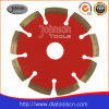 115mm Circle Blade Diamond Cutter for LGP