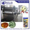 2015 New Project Koi Fish Food Machine