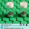 Treatment of Active Acromegaly Hormone Peptides Octreotide Acetate