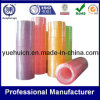 Rainbow Color Stationery Tape Fot Students
