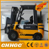 1.8t Diesel Forklift Truck Cpcd18 for Sale