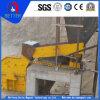 Czg Series Vibration Feeder/Feeder Machine/Grinding Machine