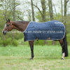 1200d Ripstop Winter Turnout Horse Blanket