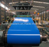 Gi/PPGI Steel Coils From China Supplier