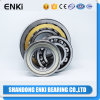 OEM Bearing Factory Deep Groove Ball Bearing (6200 6201 6202 6203 6204 6210 6211 6212 6213)