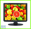 17 Inch LCD Monitor (P72P)