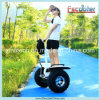 Electric Chariot X2 for Sale, Lithium Battery Electrical Self-Balancing Scooter Esoi