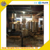 High Quality China Made Beer Brewery Equipment