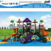 Amusement Park Slide Play Equipment Children Outdoor Playground HD-Tsg012