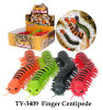 Funny Hot Finger Centipede Toy