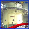 Popular Soybean Solvent Extraction Plant