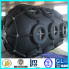 China Manufacturer Supply Boat Marine Yokohama Pneumatic Rubber Fender