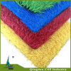 Anti-UV Landscape Decoration Synthetic Artificial Grass for Garden