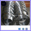 Dn 80 Pn100 En1092-1 Type 11 Forged Machined 13crmo4-5 Weld Neck Flange with TUV