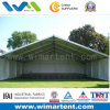 20m Clear Span Structure Marquee