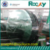 Rocky Factory Produce 8mm 10mm Tempered Table Glass