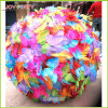 Hot Selling Butterflies Decorative Ball