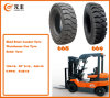 Solid Tire, Mini Loader Tire, Bias OTR Tire,