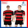Healong Fully Dye Sublimated Soccer Jersey