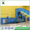 Automatic Baling Press Machine Baler for Straw