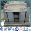 Carbon Steel Marine Four Roller Fairlead