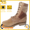 Hot Sale Wonderful Comfortable Military Boots