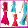 Designer Clothing Manufacturers in China Women's Maxi Prom Dress (B-0038)