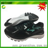 China Wholesale Sport Shoes, Women Sports Shoes Sport Sneaker, Factory Sport Shoes for Women