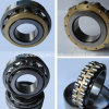 China High Quality Cylindrical Roller Bearing N1006k