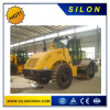 Lutong 10t Single Drum Hydraulic Vibration Road Roller (LTS210H)