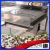 Peanut Peeling Machine/High Quality Peanut Peeling Machine