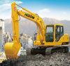 0.53m3 Hydraulic Crawler Excavator (HW130-8)