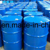Methyl Isobutyl Ketone/ MIBK 99%----- industrial use MIBK