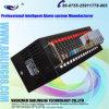 GSM/GPRS 16 Port Modem ,Pool Hi-Speed /IMEI Changeable SMS Modem