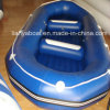 Liya 2-5m Foldable Inflatable Rafting Boat Speed Boat for Sale