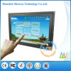 15 Inch Touch Screen Monitor Open Frame (MW-151OFTM)