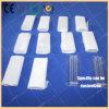 Quartz Glass Electrode Tube Laser Discharge Tube