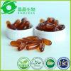Natural Phosphatidylcholine Soy Lecithin Capsules Manufacturer