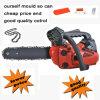 2500/25cc Gasoline Chain Saw Garden Tools