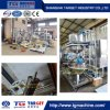 Crs Weighing and Mixing System
