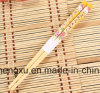 Childrens′ Chinese Wood Bamboo 16.5cm Length Chopsticks Sx-A6739