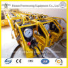 Cnm Ep Series Electric Oil Pump for Hydraulic Jack