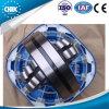 Factory Free Samples Self-Aligning Roller Bearing 22216 Ca W33 Bearing