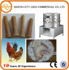 Poultry Plucker Machines Hair Removal Machines, Best Price Chicken Plucking Machine for Sale